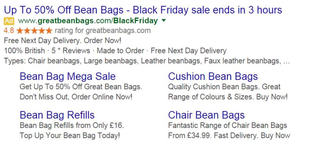 IMP-countdown-beanbags