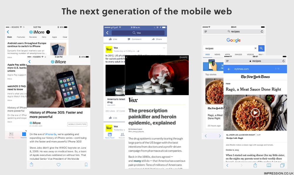 next-gen-mobile-web