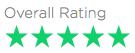 impression reviews