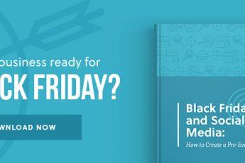 black-friday-marketing-resources