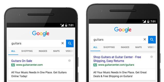 google-guitar-eta-mock