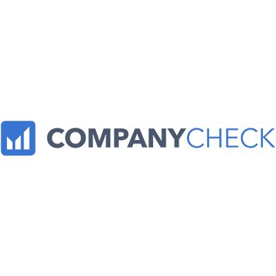 pr case study company check