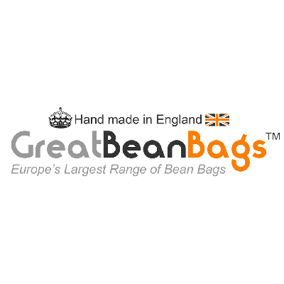 seo ppc case study great bean bags