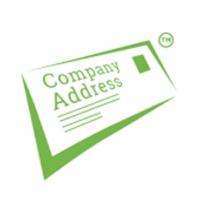 seo case study company address