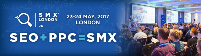 smx london discount tickets