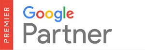 premier google partner agency