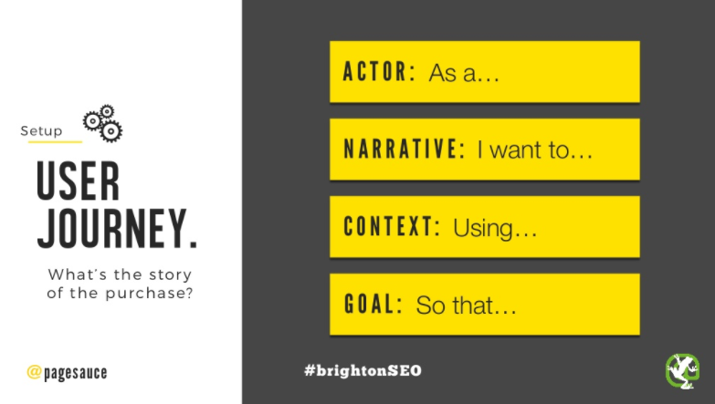 Charlie-Williams-BrightonSEO