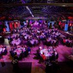 european search awards small