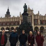 european search awards impression in poland