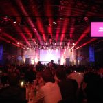european search awards event