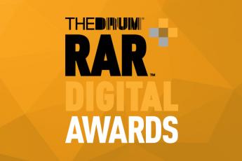 rar digital awards 2017