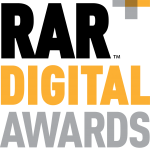 digital_awards_winner_rar_2017 2