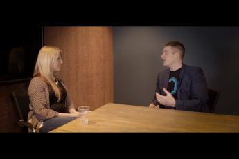 bing impression interview voice bid modifier