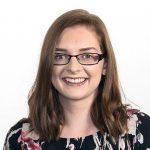 Rebecca Smith-Dawkins