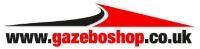 Gazebo Shop