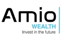 Amio Wealth