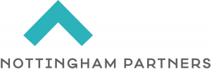 Nottingham Partners
