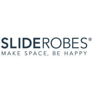 Sliderobes