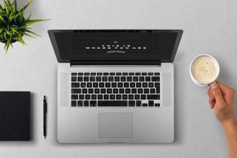 business web strategy