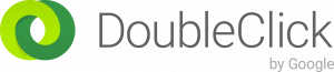 DoubleClick Agency - DoubleClick by Google