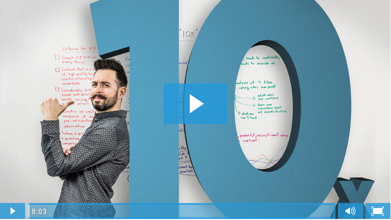 10x content - Moz WhIteboard Friday