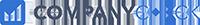company check logo