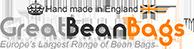 Great Bean Bags