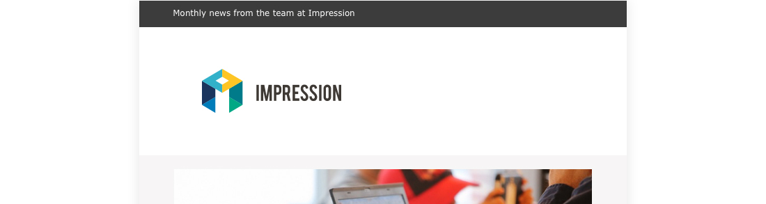Impression_Newsletter