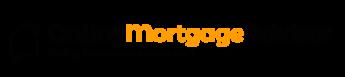 Online Mortgage Advisor logo