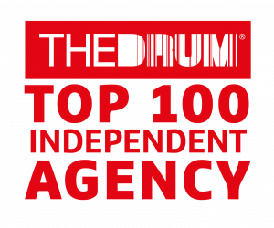 drum top 100 agencies