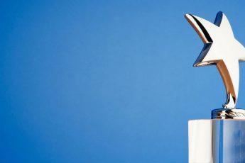 uk agency award