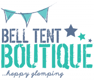 Bell Tent Boutique