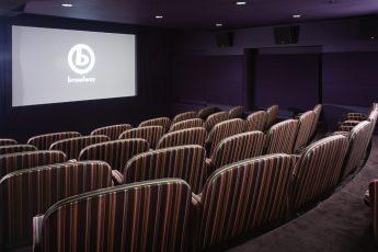 broadway-cinema-growth-workshop