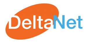 Delta Net SEO