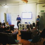 digital careers event nottingham