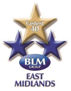 east midlands award impression