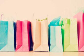 ecommerce retail