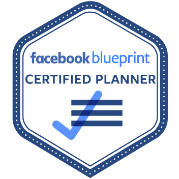 Complete guide to the facebook blueprint certification impression what facebook certifications and qualifications are available malvernweather Gallery