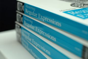 Impression's guide to Regular Expression explains the language and how it can be applied to the world of Technical SEO