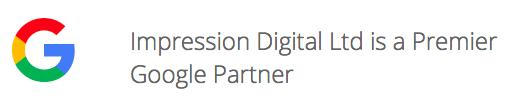 impression-google-premier-partner