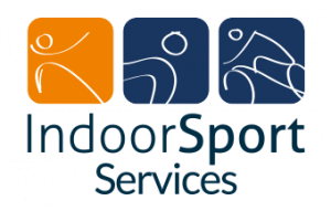 Indoor Sport Services