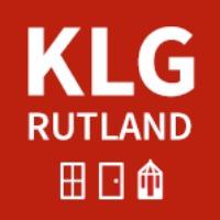 KLG Rutland
