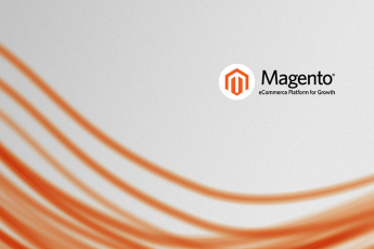 Magento product review redirect