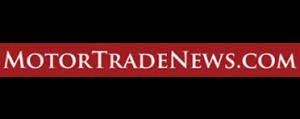 motor trade news