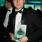 nottingham post award