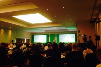 owen-gill-ecommercial-conference