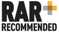 rar-recommended-impression
