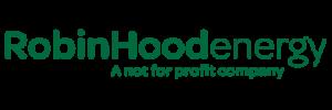 Robin Hood Energy