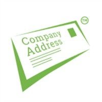 Company Address