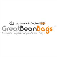 Great Bean Bags - SEO